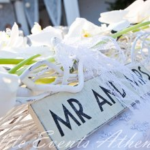 220x220 sq 1361290967276 vintagewedding28