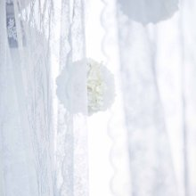 220x220 sq 1361291411056 vintagewedding58
