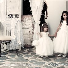 220x220 sq 1361291464245 vintagewedding61