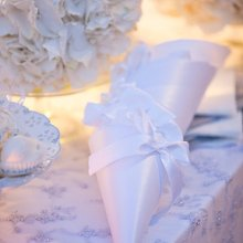 220x220 sq 1361291865767 vintagewedding78