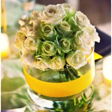 220x220 sq 1361292420899 lemonweddingak34
