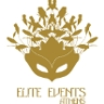 Elite Events Athens - Elite Events Santorini