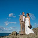 130x130 sq 1359573674483 048ogunquitmaineweddingphotography