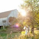 130x130 sq 1359573679396 060ogunquitmaineweddingphotography