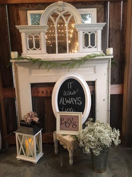 Weddings by kayln nashville tn wedding planner for Wedding dress rental nashville tn