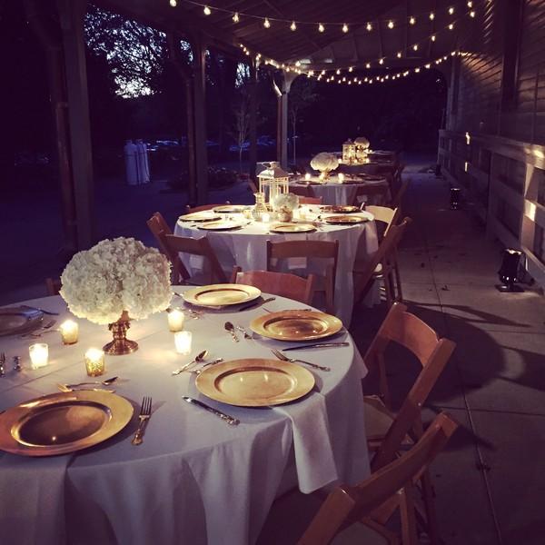 Nashville, TN Wedding Planner
