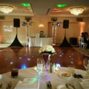 130x130 sq 1443466456330 wedding 8314 sweetheart table