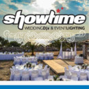 130x130 sq 1384251253815 logo weddng wire showtim