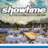 Showtime DJ | Wedding Entertainment Company