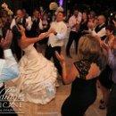 130x130 sq 1353422256615 weddingwire3