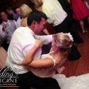 130x130 sq 1353422257592 weddingwire1