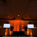 130x130 sq 1383247059504 bridgewater manor wedding hurricane productions
