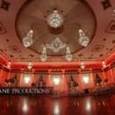 130x130 sq 1383247567068 crystal plaza wedding hurricane productions