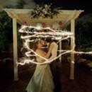 130x130 sq 1383248488378 erin dan gualtieri sparkler wedding alabama waterm