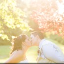 130x130_sq_1410203521616-hurricane-productions-same-sex-wedding