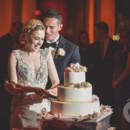 130x130 sq 1483993921756 cakecuttingwedding dj