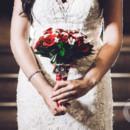 130x130 sq 1483994200866 weddingflowersnjwedding