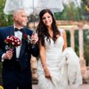 130x130 sq 1483994215693 weddingportraitsphotography