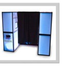 130x130 sq 1369023895312 5 ppb led colored booths