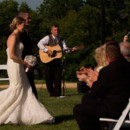 130x130 sq 1393281909558 acoustic processional 1150x500 opt with credi
