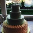 130x130 sq 1472826602135 cake