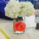 130x130 sq 1472826903193 orangeflower