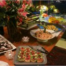 130x130_sq_1352758212645-cateringdisplayartparty