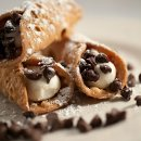 130x130_sq_1356711636941-cannolis