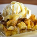 130x130 sq 1369346667765 bread pudding