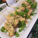 130x130 sq 1472150071649 chicken skewers 1