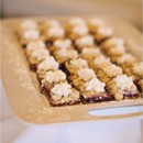 130x130 sq 1472150117266 raspberry bars