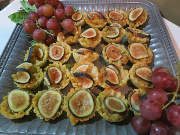 photo 7 of Plaza Catering