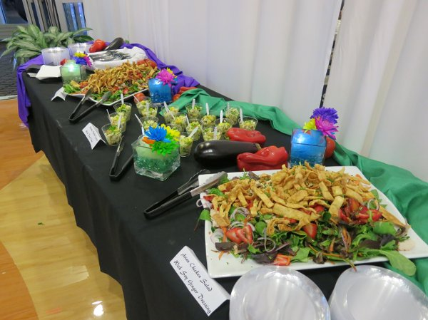 photo 30 of Plaza Catering