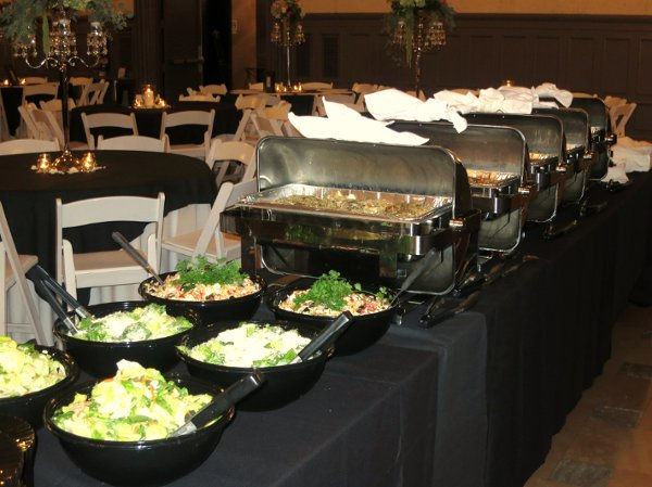 photo 31 of Plaza Catering