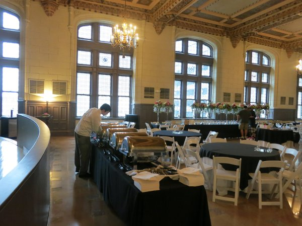 photo 32 of Plaza Catering