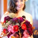 130x130 sq 1433973032567 lush gathered bouquet