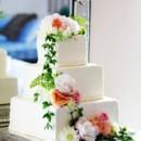 130x130 sq 1433973419001 cake flowers