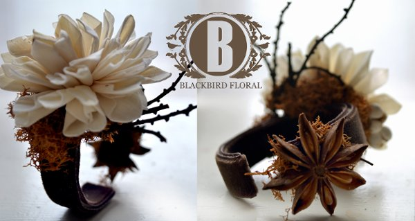 photo 35 of Blackbird Floral