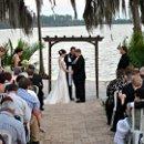 130x130 sq 1352518695673 weddingphoto02