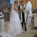 130x130 sq 1352518696818 weddingphoto03