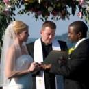 130x130 sq 1378255943923 kwcl wedding 03
