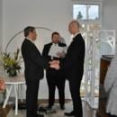 130x130 sq 1379958827077 dddcjh wedding 01