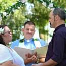 130x130 sq 1379958849943 jsmu wedding