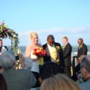 130x130 sq 1379958863181 kwcl wedding 00