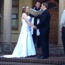 130x130 sq 1379959379629 wedding bd olympia