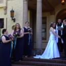 130x130 sq 1379959392509 wedding bd olympia 2