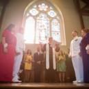 130x130 sq 1379959405533 wedding djbf pensacola