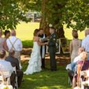 130x130 sq 1394131027439 mnb wedding 0