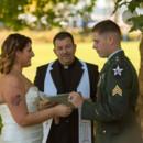 130x130 sq 1394131035048 mnb wedding 1