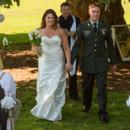 130x130 sq 1394131038829 mnb wedding 1